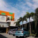 Sarila Hotel Foto