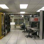 Computer facility