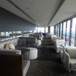 Club Lounge