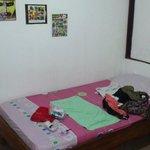 Photo of Sunrise Backpackers Hostel