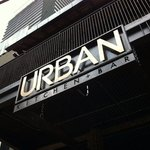 Ảnh về Urban Kitchen + Bar