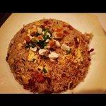 Kuripot Rice