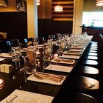 Photo de The Grand Steakhouse
