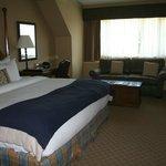 Room 0836
