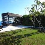 3 BR Cabana - Like the Main Cabana