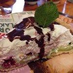 Photo de Restaurant L'Art Caddy