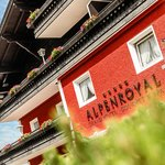 Alpenroyal Grand Hotel - Gourmet and SPA- Selva