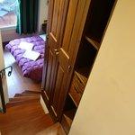 Foto di Okapi Rooms