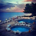 Photo de Adriatiq Resort Fontana