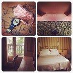 Photo de Hotel Relais Saint Sulpice