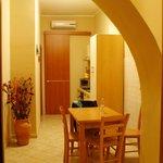 appartamento casa mulino