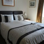 The Norgate B&B - 10/10