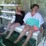 wendy and lynne