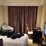 Foto de Andersen Culture Hotel