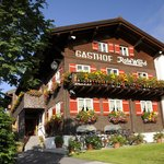 Photo of Gasthof & Hotel Rote Wand