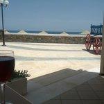 вино и солнце