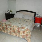 Photo of Libra Homestay
