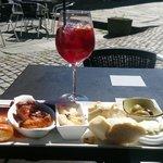 Photo of Emilio's Tapas Bar & Restaurant