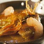 Bilde fra Suculent - Restaurant