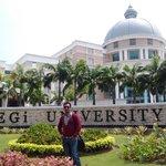 SEGi College Kuala Lumpur