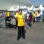 Corinthians na copa