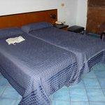 Hotel O Sole Mio
