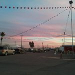 Pinal County Fairgrounds and Event Center