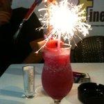 Sparkle!!!!