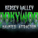 Spoookywoods Logo