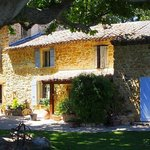 Photo of Mas du Clos de l'Escarrat