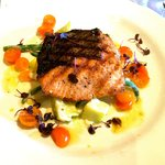 King Salmon (special)