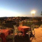 Photo of Hotel Pomara