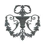 Logo de l'Arverna Citotel Vichy