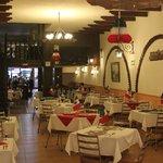 Photo of Hosteria Las Ramblas