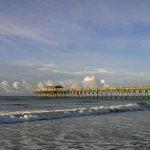 State Park Pier