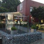 Photo of Restaurant Timber