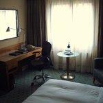 Room 3062