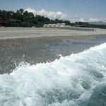 Marina di Cottone