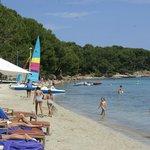 Cap Formentor Beach