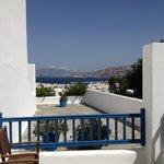 terrace rm. 108