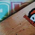 DOOskate Inc. SF bay area based indy skateboard company
