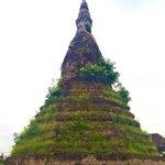 maverick temple