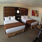 Photo of Hotel Real del Rio Tijuana