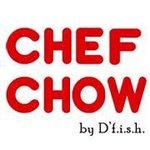 Chef Chow의 사진