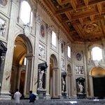 San Giovanni di Laterno