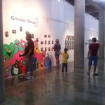 Eco Museo