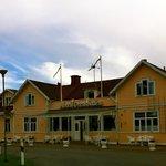 Hotell Orensbaden