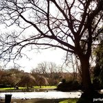 St. Stephens Green Park 12