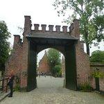 Béguinage Brugge