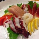 Photo de Toyko Ichiban Restaurant